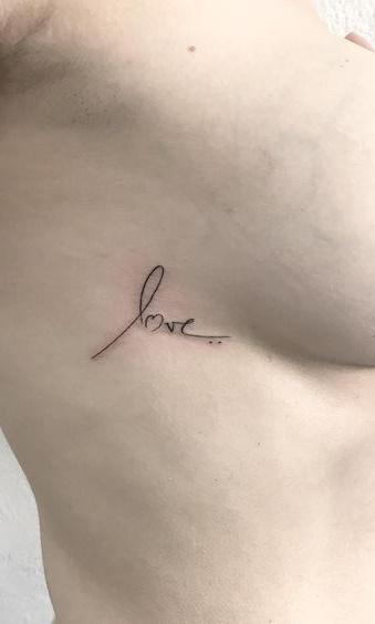 Tatuagens-escritas-13