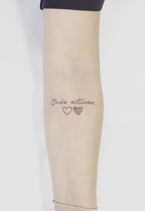 Tatuagens-escritas-14