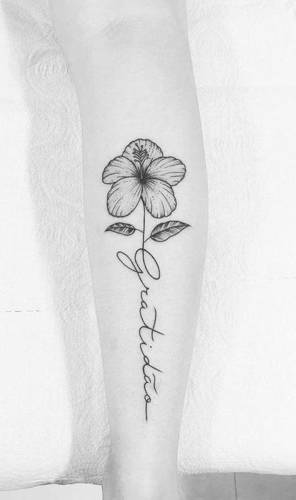 Tatuagens-escritas-2
