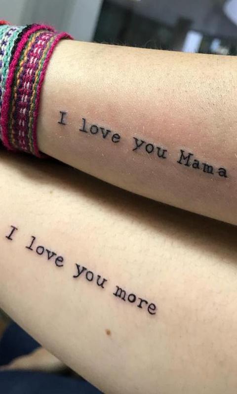 Tatuagens-escritas-27
