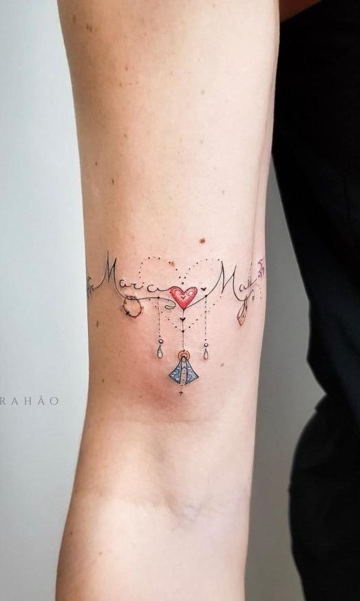 Tatuagens-escritas-6