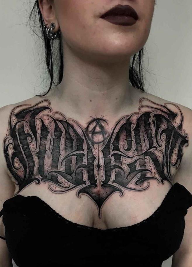 Tatuagens-escritas-7