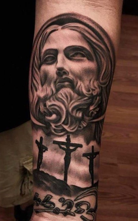 Tatuagens-religiosas-13