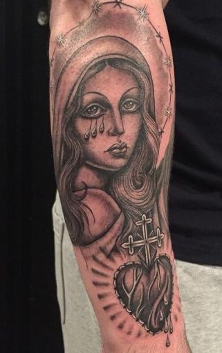 Tatuagens-religiosas-15