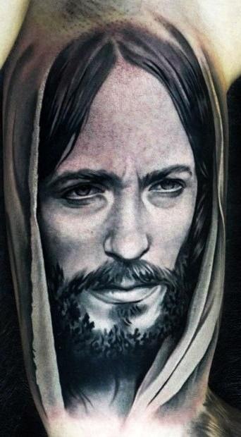 Tatuagens-religiosas-19