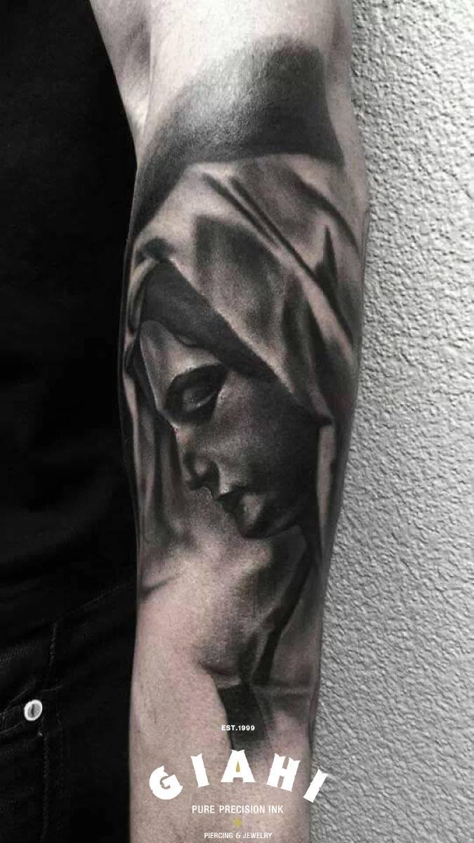 Tatuagens-religiosas-23