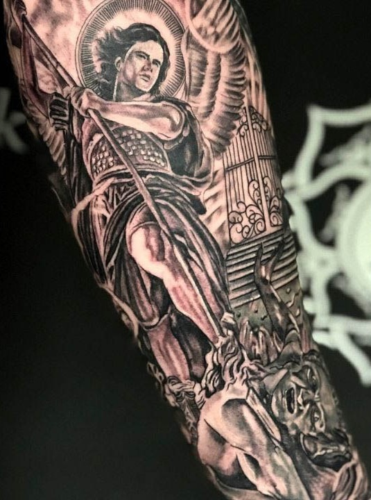 Tatuagens-religiosas-26