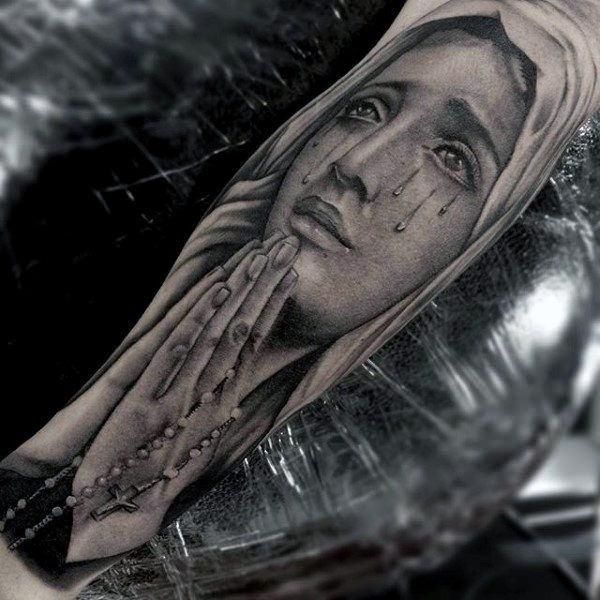 Tatuagens-religiosas-30