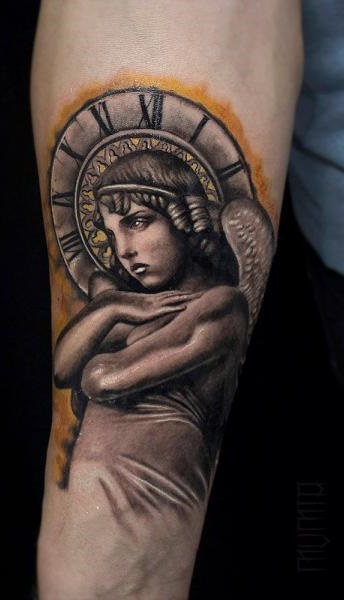 Tatuagens-religiosas-33