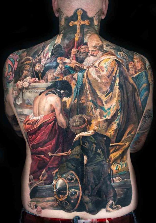 Tatuagens-religiosas-6