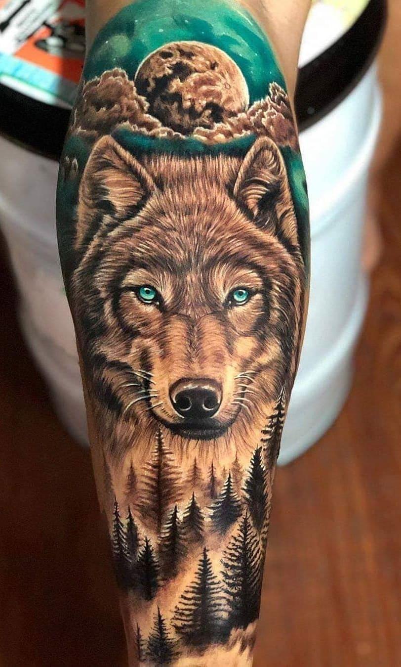 tattoo-de-lobo-1