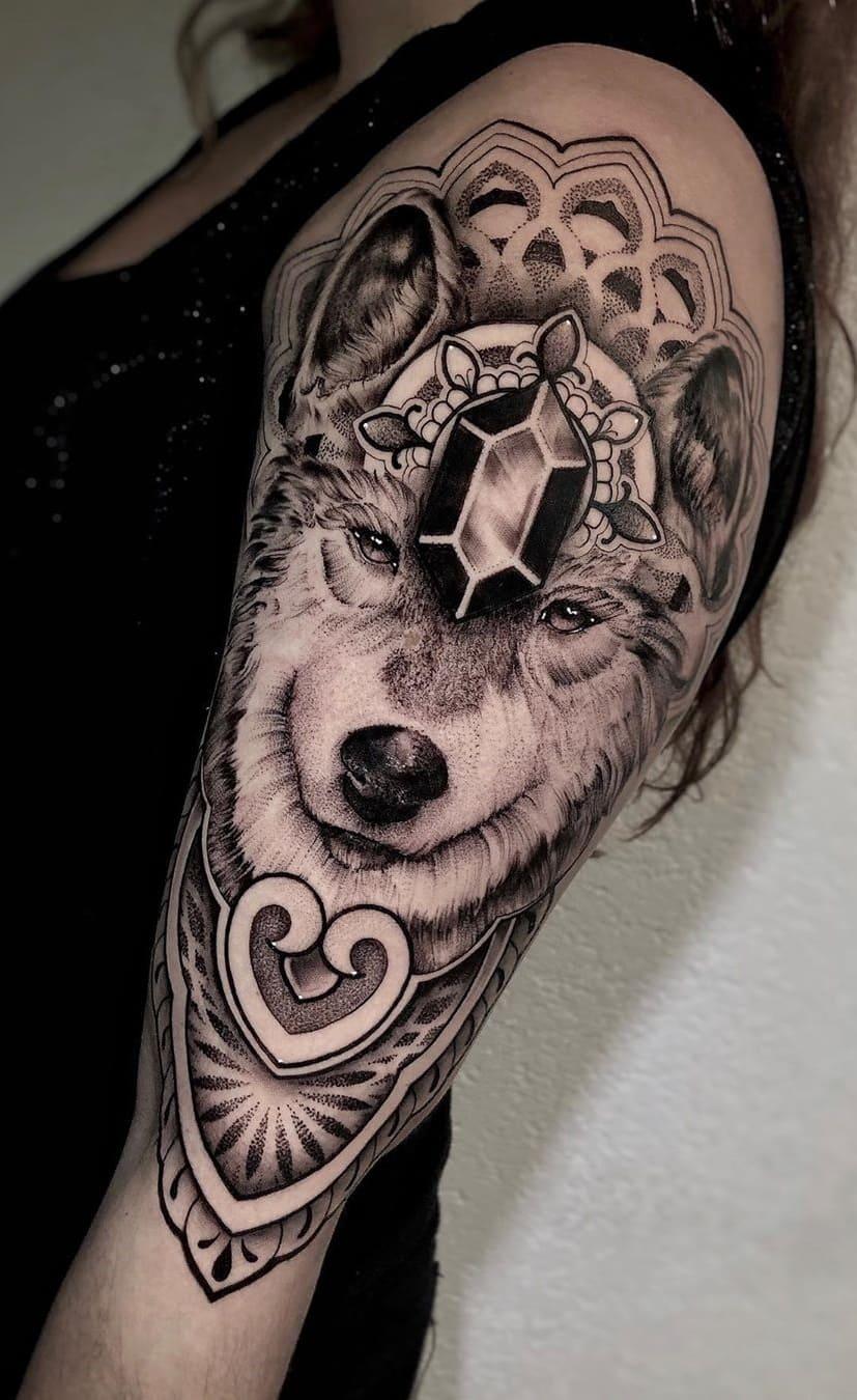 tattoo-de-lobo-2