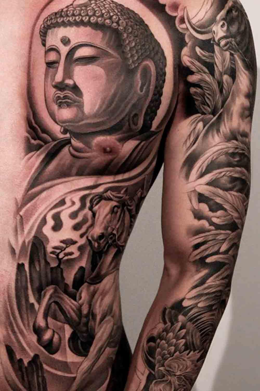 tatuagem-masculina-na-costela-4-1