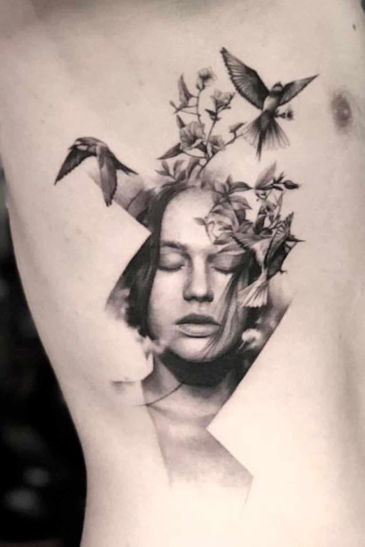 tatuagem-masculina-na-costela-5-1