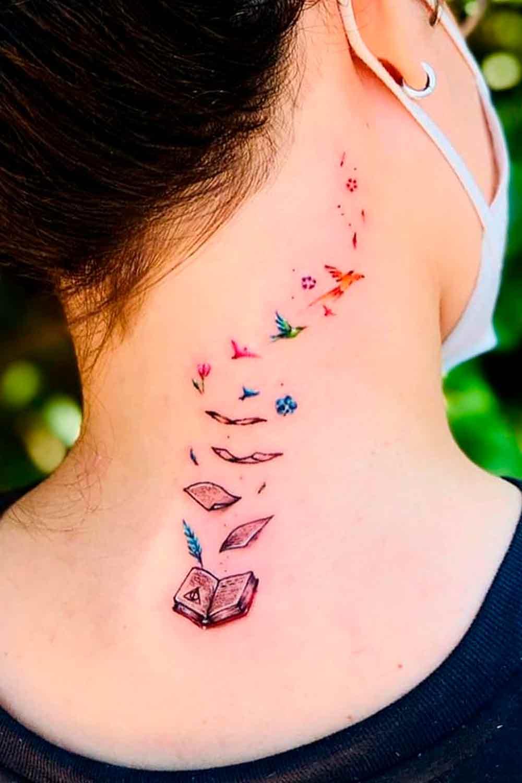 tatuagem-no-pescoco-femininas-2