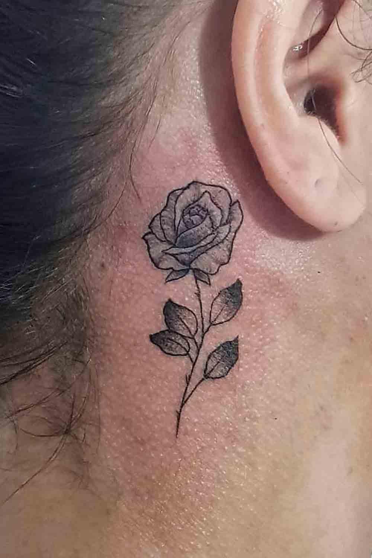 tatuagem-no-pescoco-femininas-3