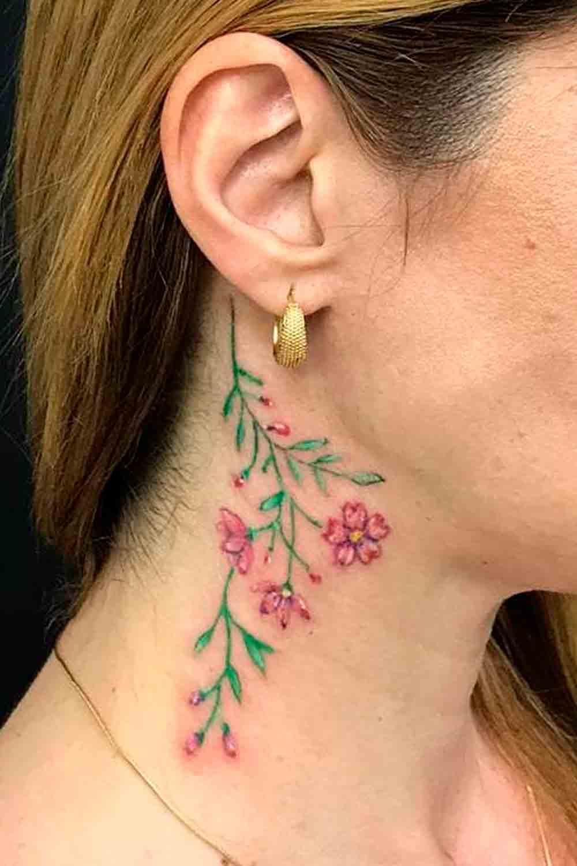 tatuagem-no-pescoco-femininas-6