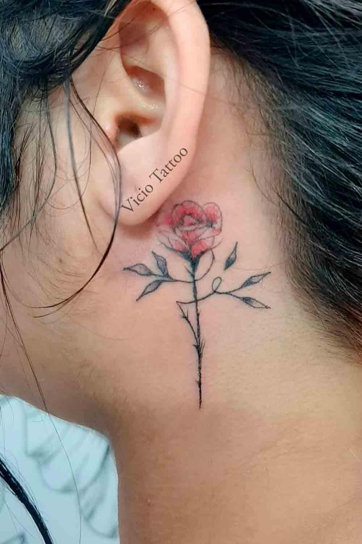 tatuagem-no-pescoco-femininas-9
