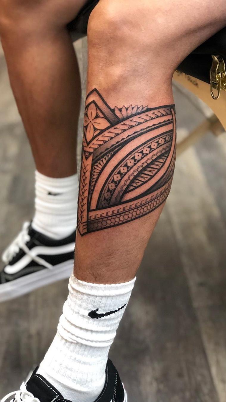 tatuagem-tribal-11-1