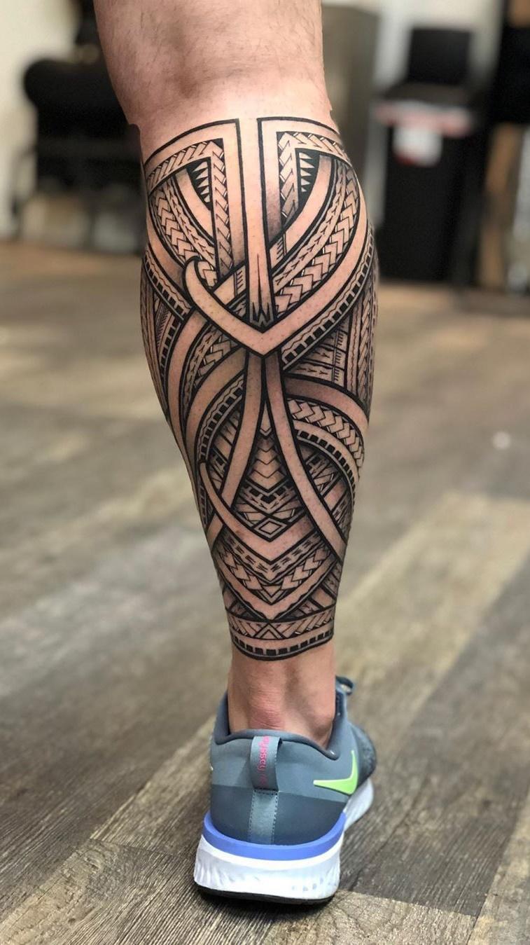 tatuagem-tribal-14-1