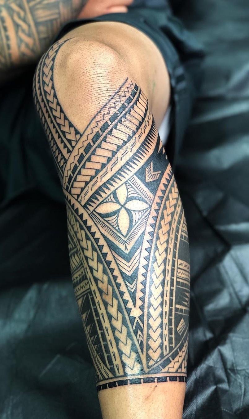 tatuagem-tribal-17-1