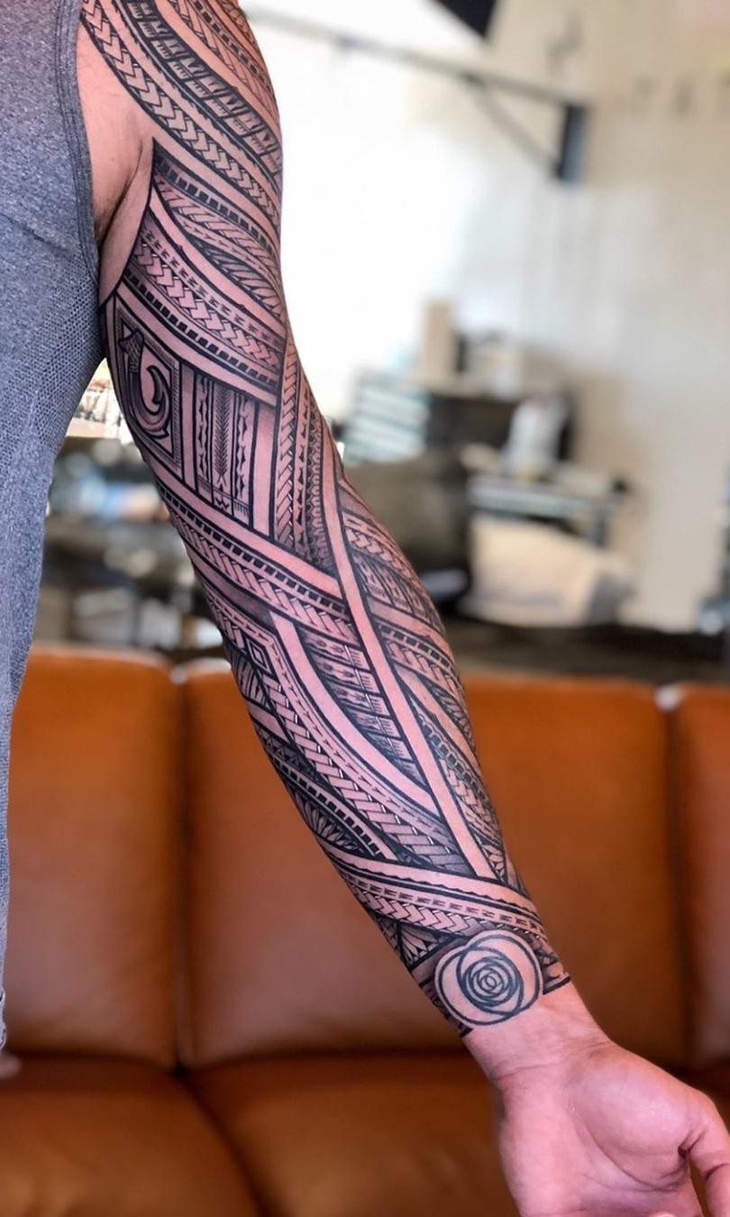 tatuagem-tribal-18-1