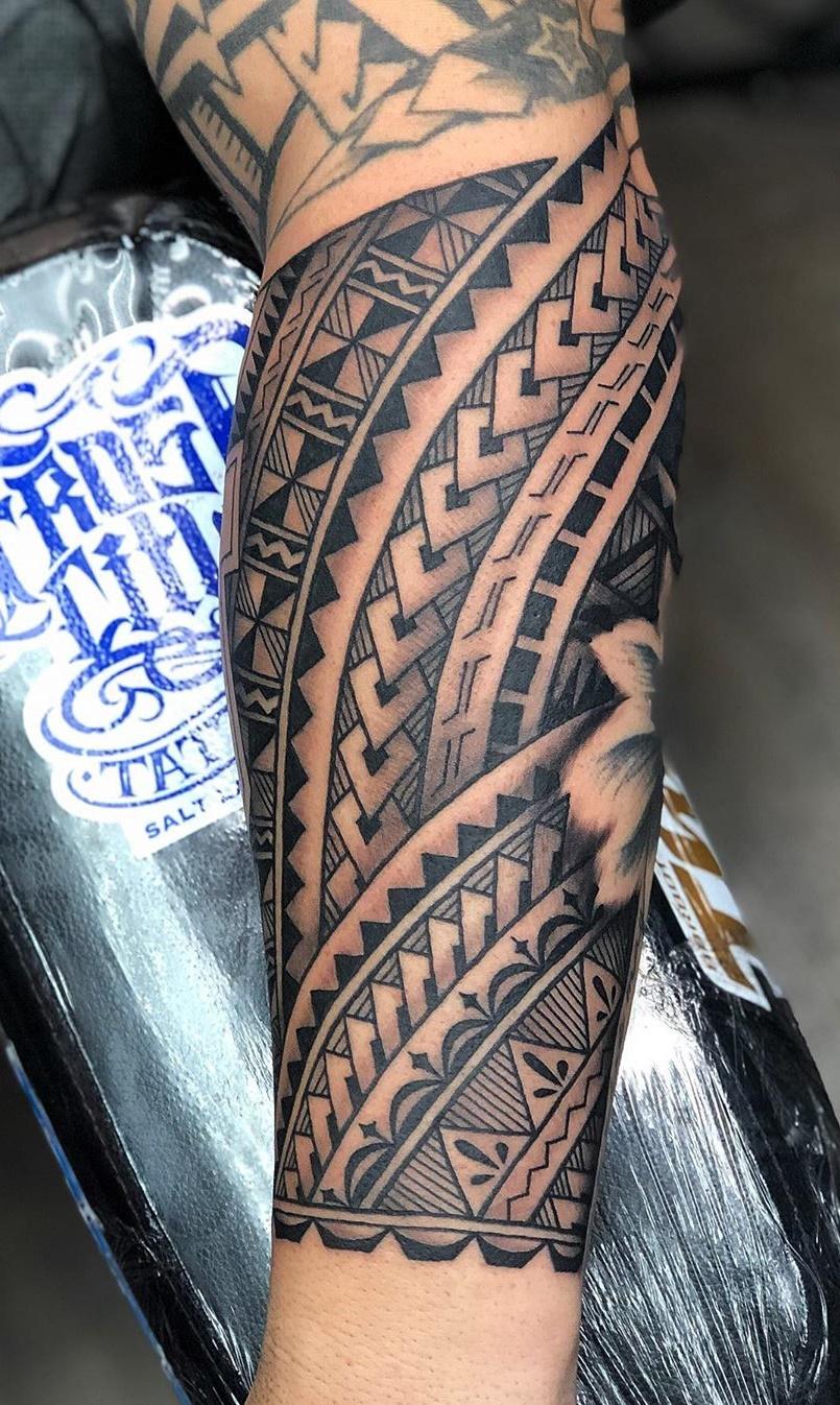tatuagem-tribal-19-1