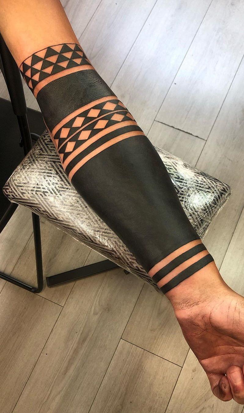 tatuagem-tribal-24-1
