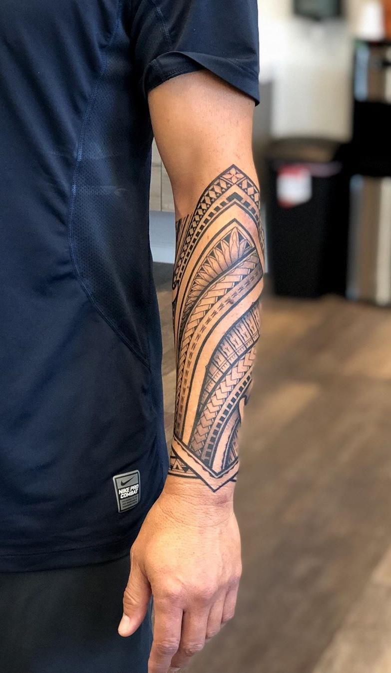 tatuagem-tribal-26-1
