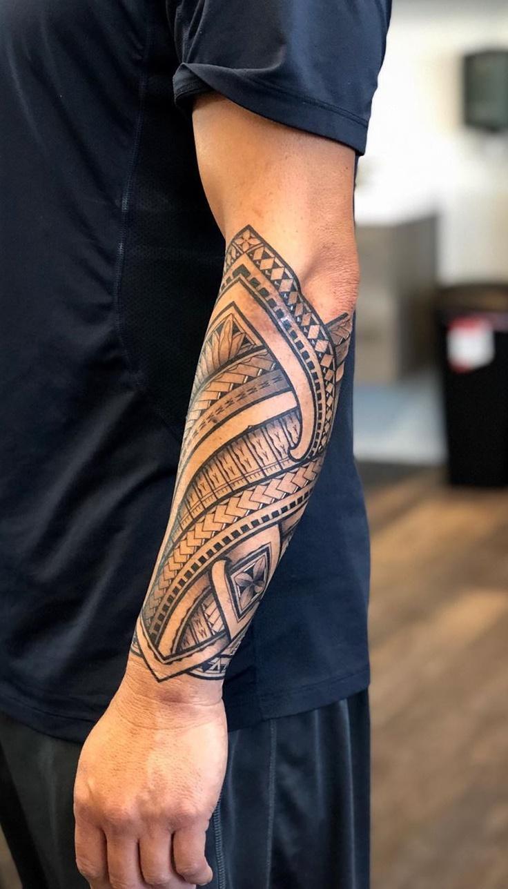 tatuagem-tribal-27-1