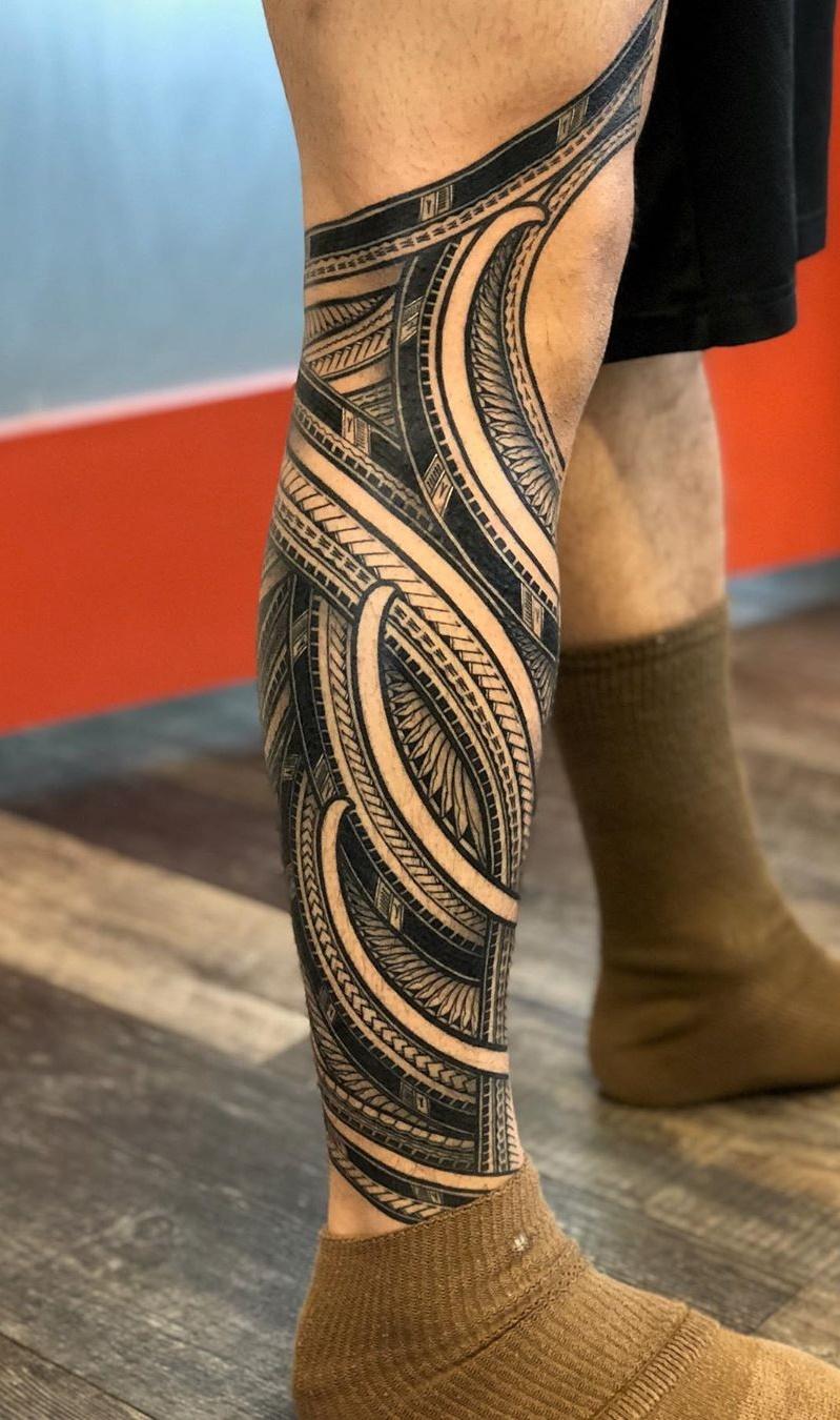 tatuagem-tribal-30-1