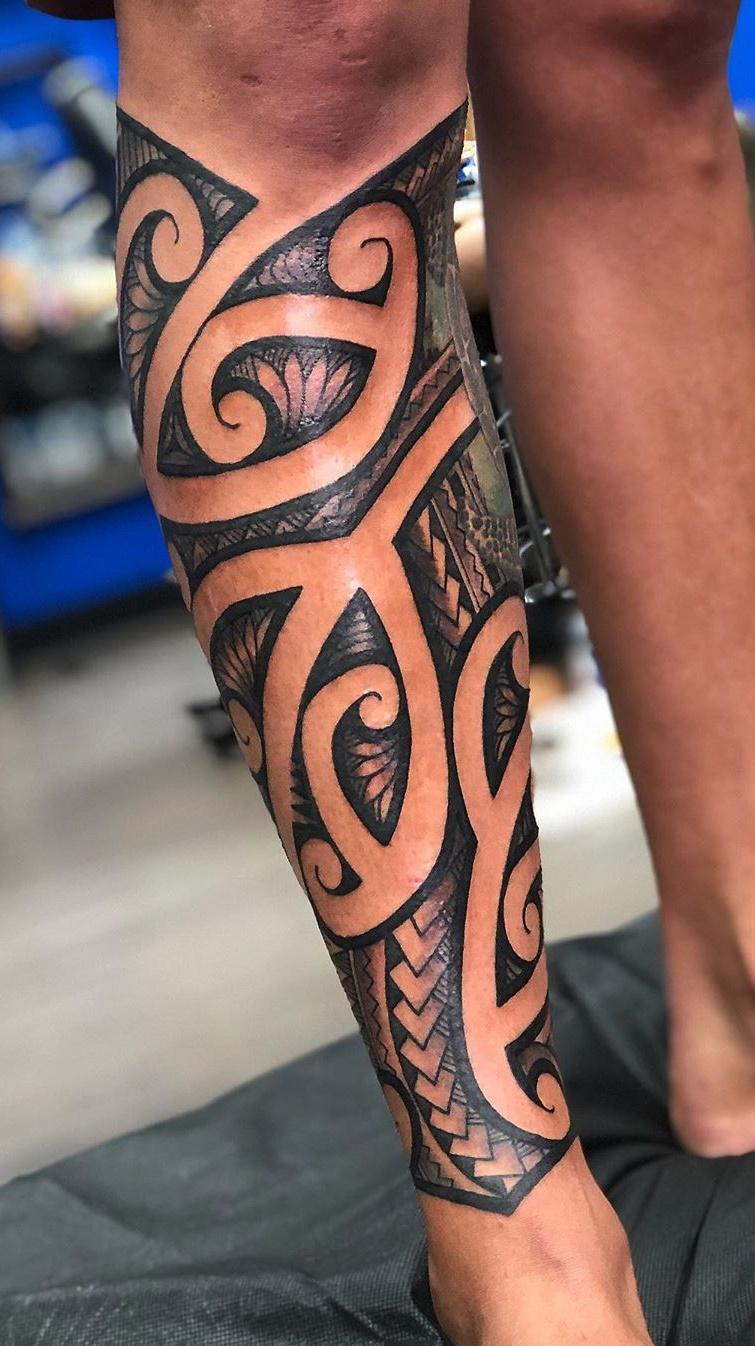 tatuagem-tribal-31-1