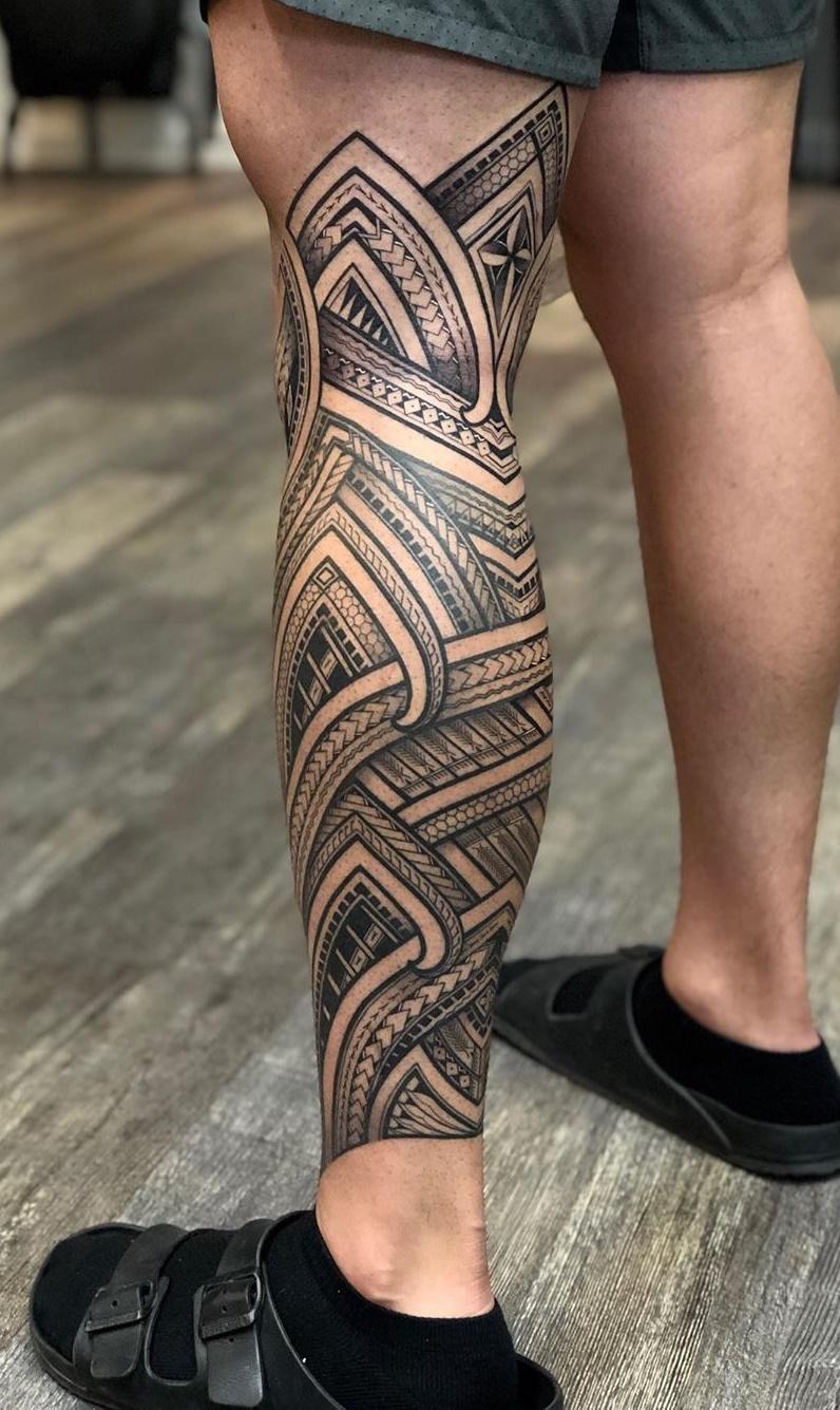 tatuagem-tribal-35-1