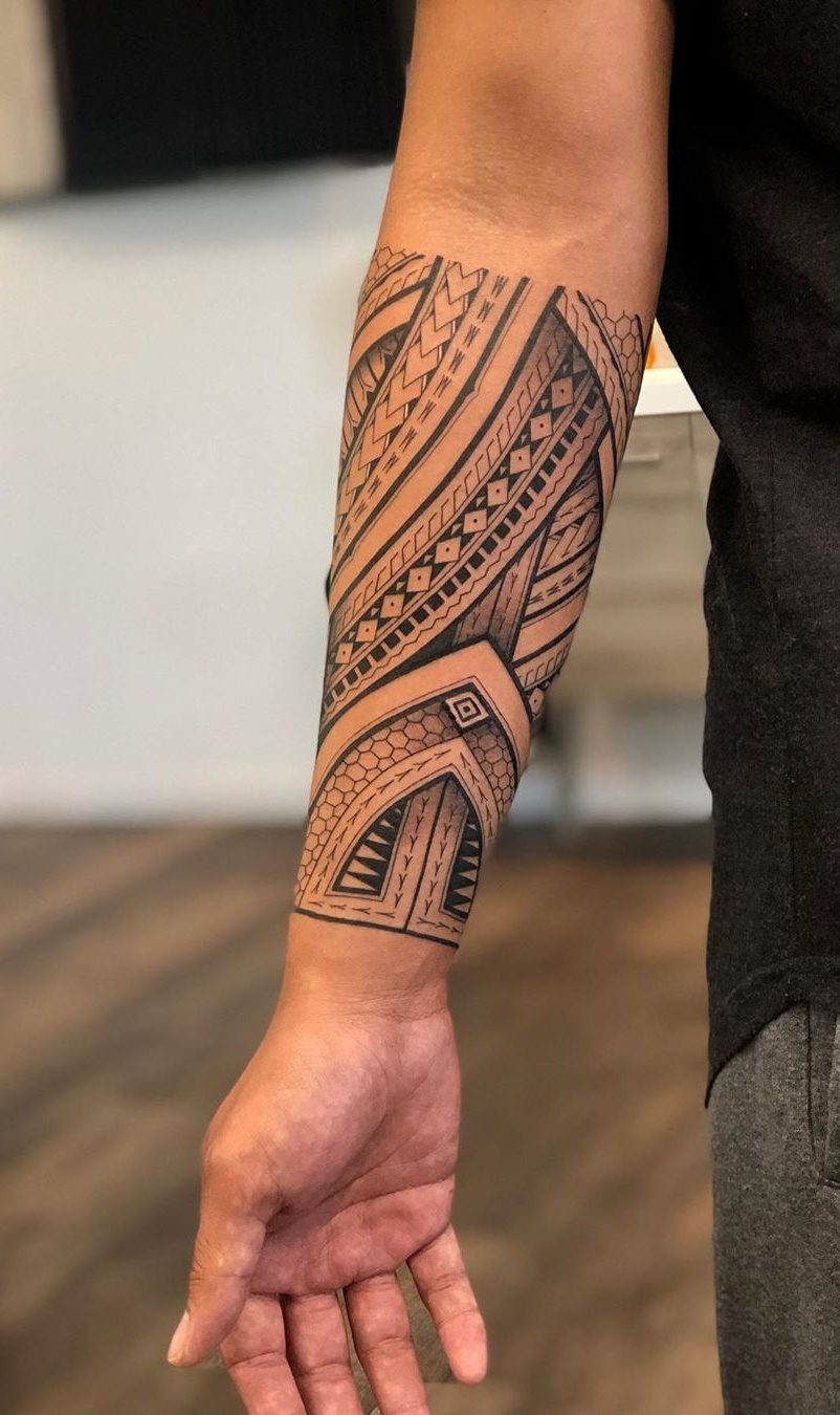 tatuagem-tribal-37-1