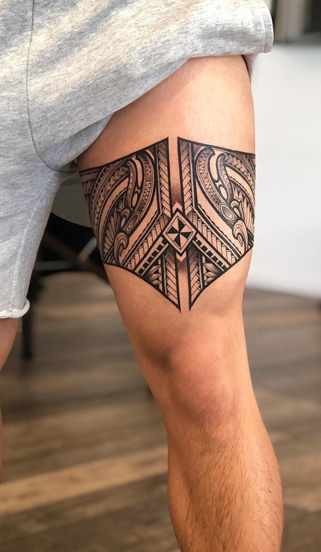 tatuagem-tribal-46-1