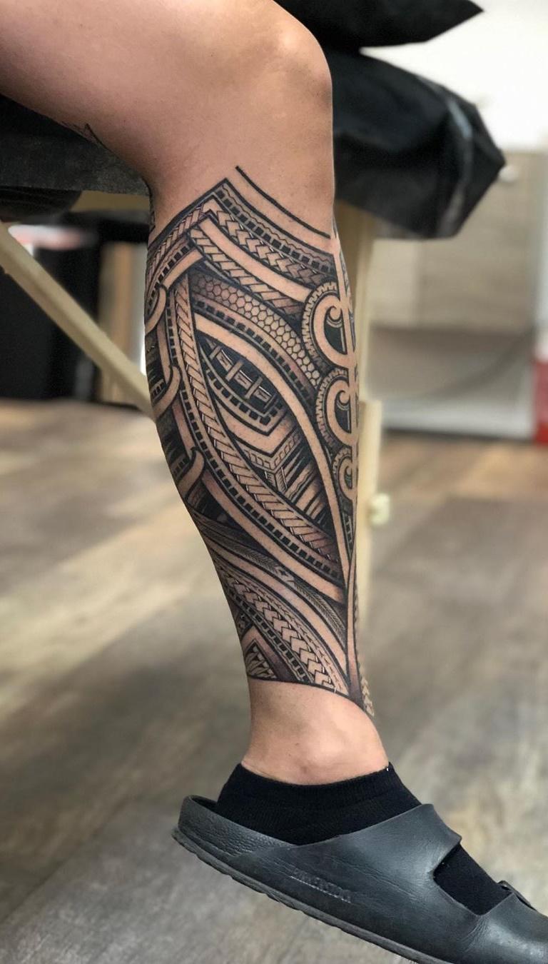 tatuagem-tribal-47-1