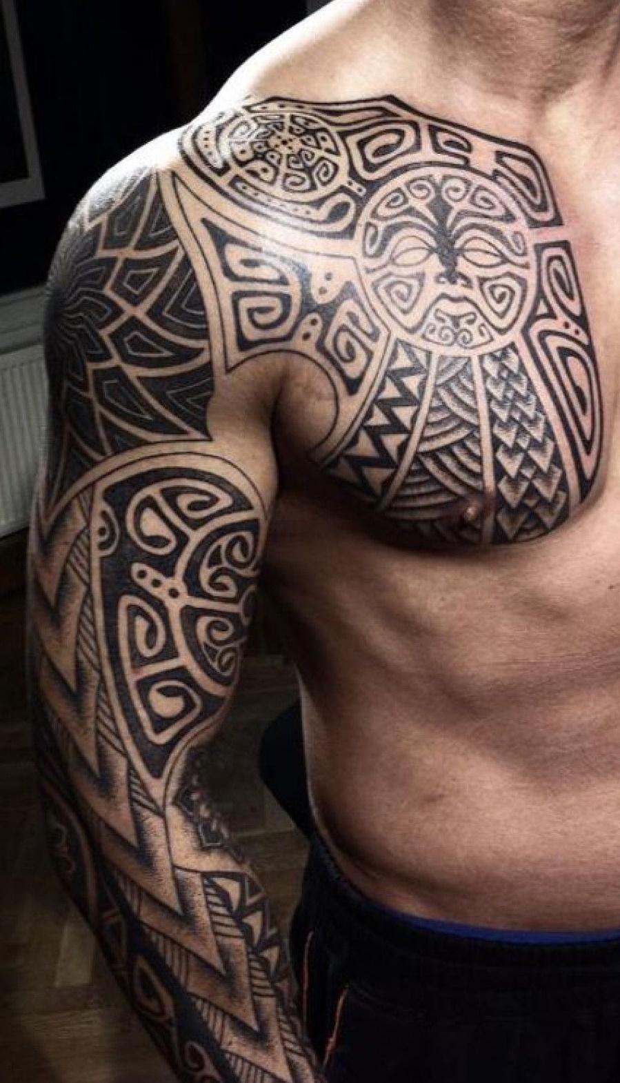 tatuagem-tribal-50-1
