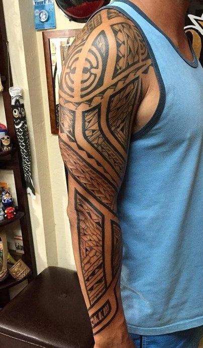 tatuagem-tribal-53-1