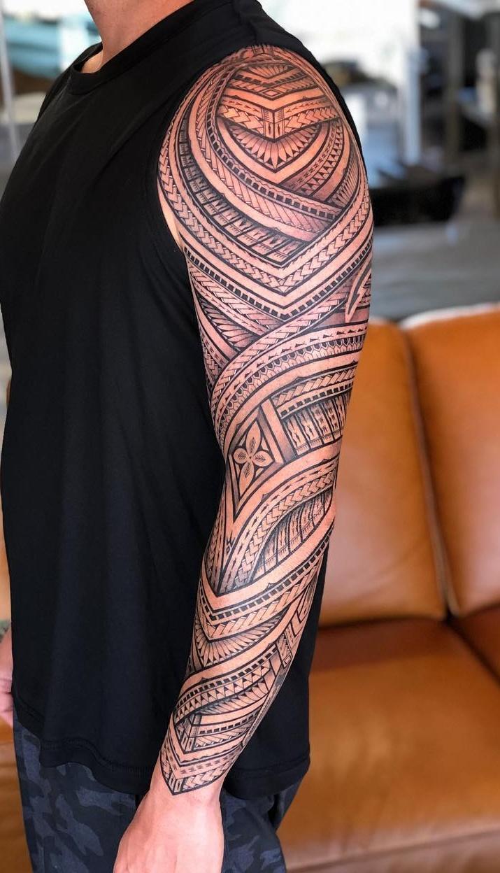 tatuagem-tribal-6-1