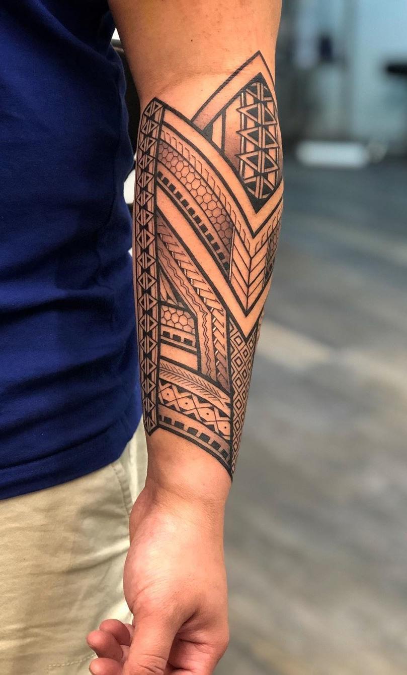 tatuagem-tribal-7-1