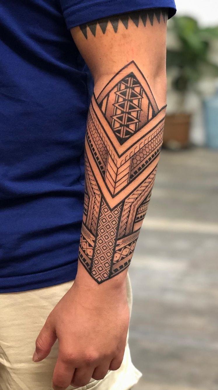 tatuagem-tribal-8-1