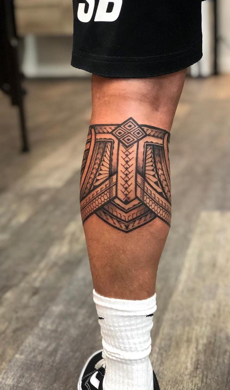 tatuagem-tribal-9-1