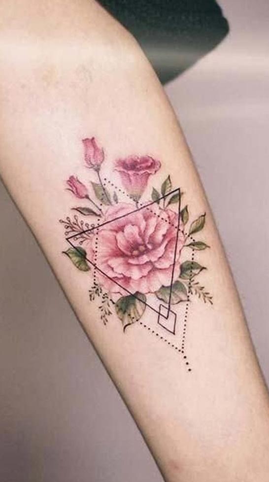 tatuagens-geometricas-femininas-1