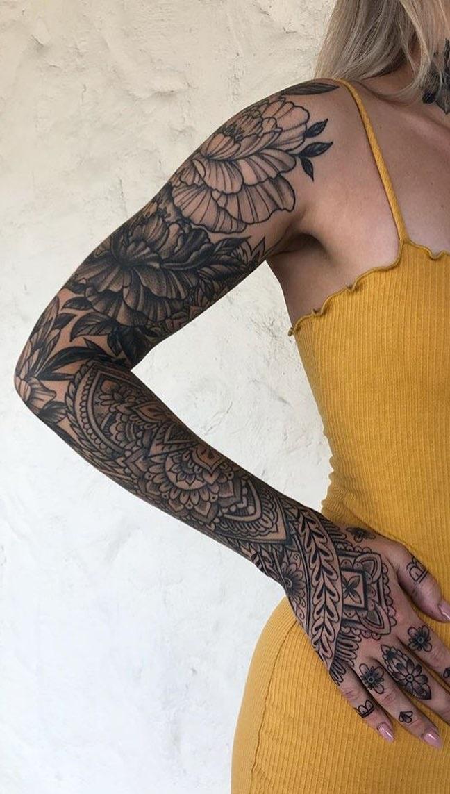 tatuagens-geometricas-femininas-12