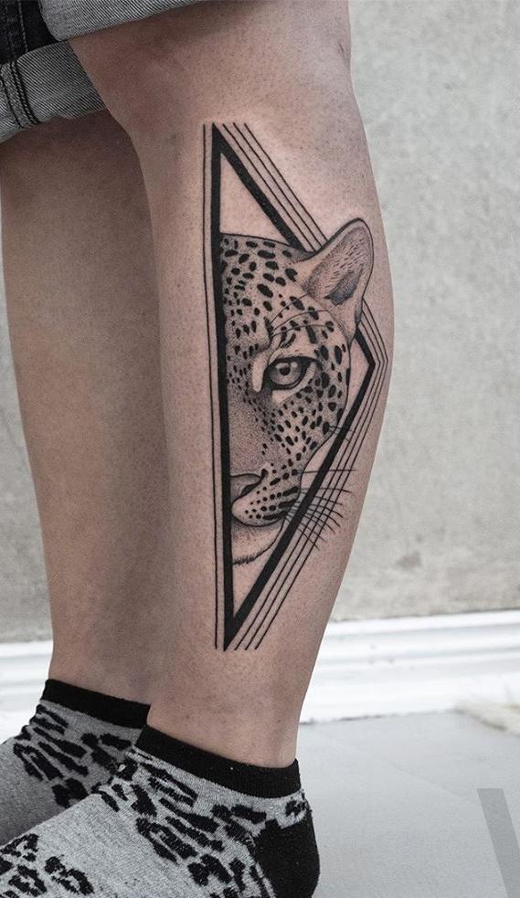 tatuagens-geometricas-femininas-13