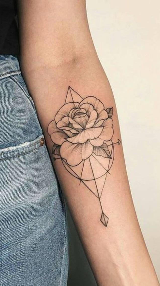 tatuagens-geometricas-femininas-2