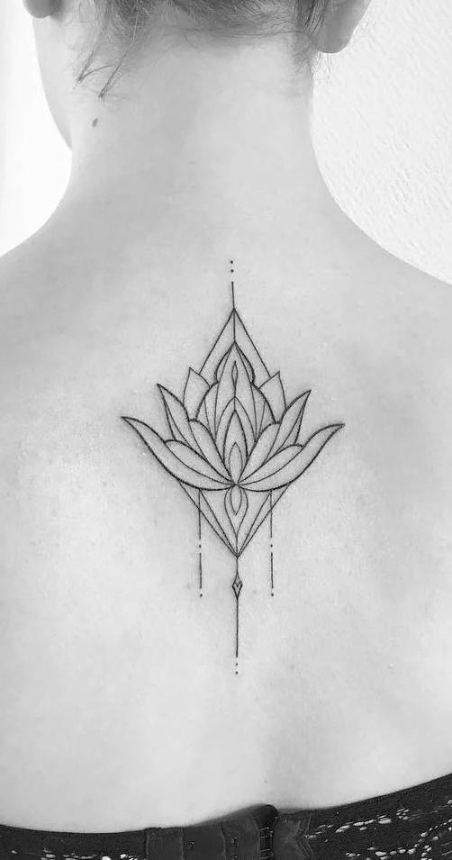 tatuagens-geometricas-femininas-3