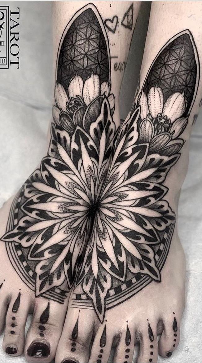 tatuagens-geometricas-femininas-9