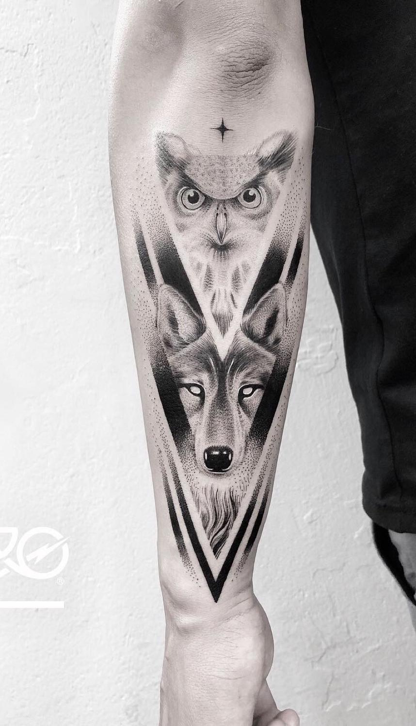 tatuagens-geometricas-masculinas-1