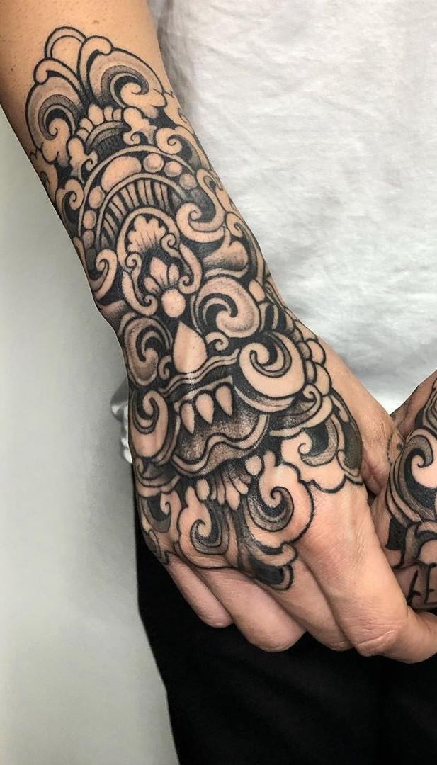 tatuagens-geometricas-masculinas-14